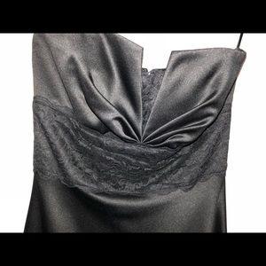Women's Size 4 White House Black Market Dress